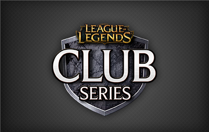 LoL Club Series